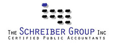 The Schreiber Group, Inc.